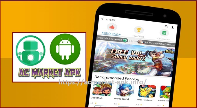 ac market android apk
